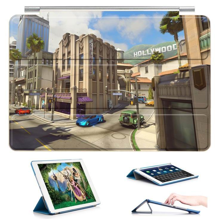 ipad air 2 case 5 Hollywood: