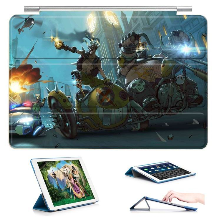 ipad air 2 case 5 Street fighting: