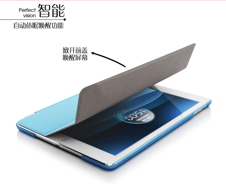 ipad air 2 case 5