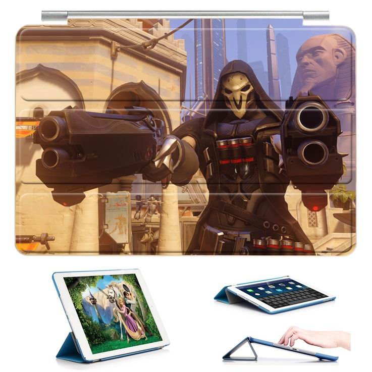 ipad air 2 case 5 Death of a gun: