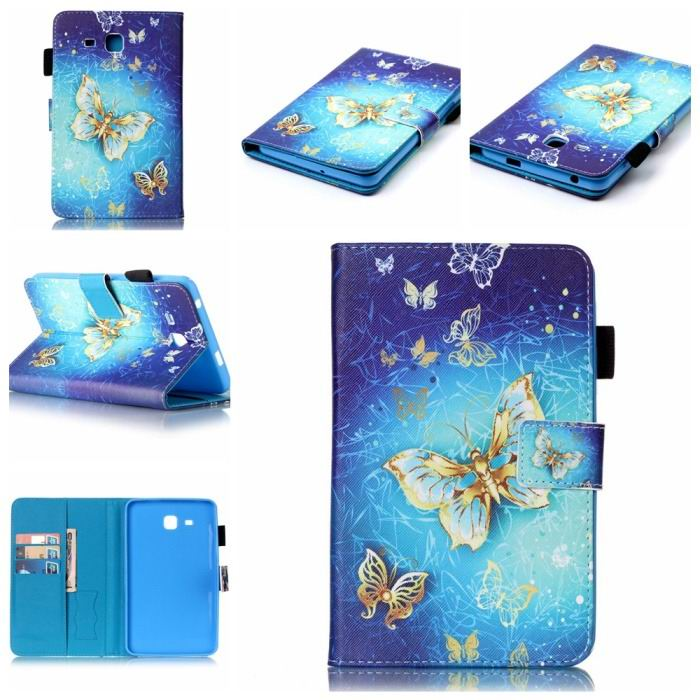 galaxy tab a 7 0 2016 case 5: