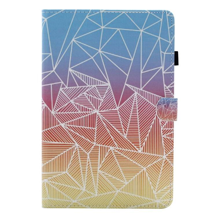 galaxy tab a 10 1 s pen 2016 case with a large assortment of drawings 2 stand holder 3: