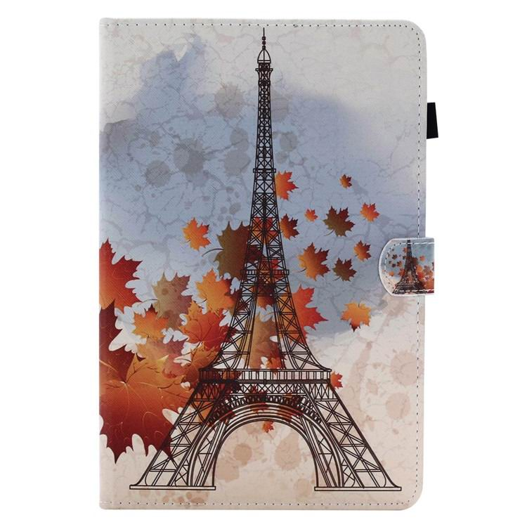 galaxy tab a 10 1 s pen 2016 case with a large assortment of drawings 2 stand holder 4: