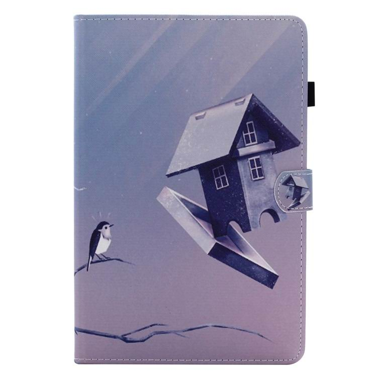 galaxy tab a 10 1 s pen 2016 case with a large assortment of drawings 2 stand holder 7: