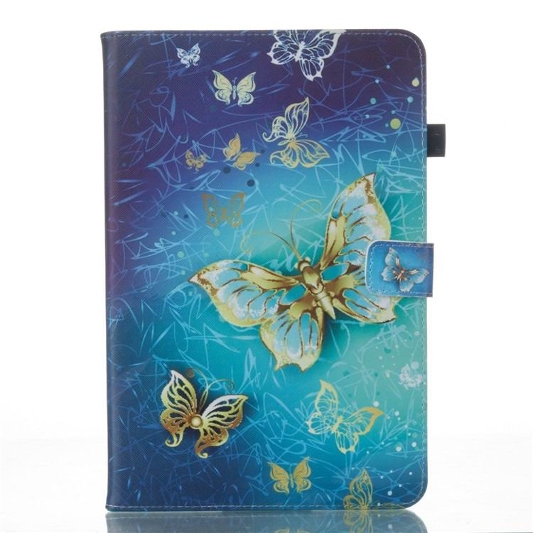 galaxy tab a 10 1 s pen 2016 case with a large selection of pictures 2 stand and card sections 1: