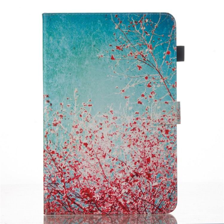 galaxy tab a 10 1 s pen 2016 case with a large selection of pictures 2 stand and card sections 2: