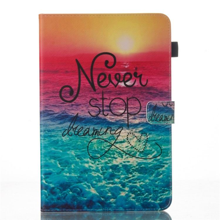galaxy tab a 10 1 s pen 2016 case with a large selection of pictures 2 stand and card sections 3: