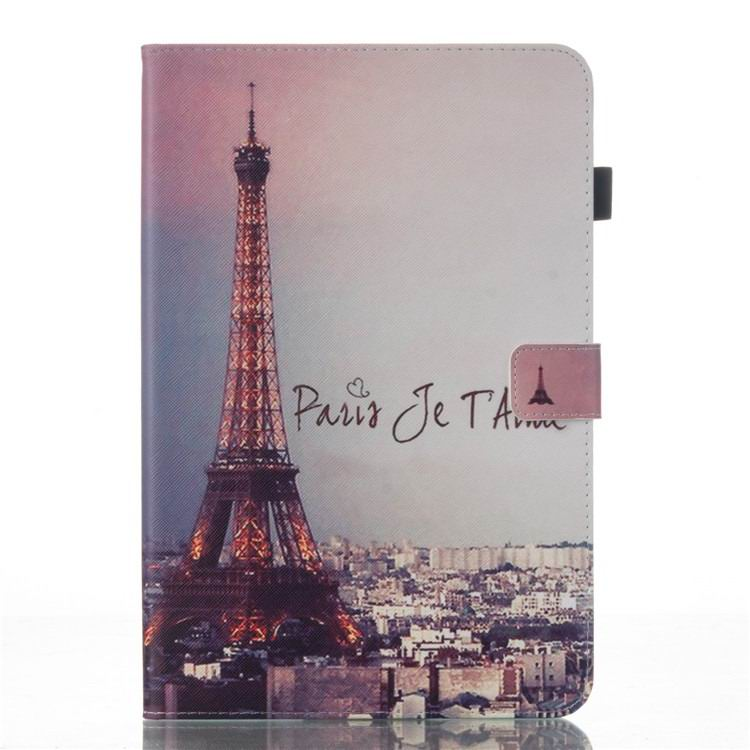galaxy tab a 10 1 s pen 2016 case with a large selection of pictures 2 stand and card sections 7: