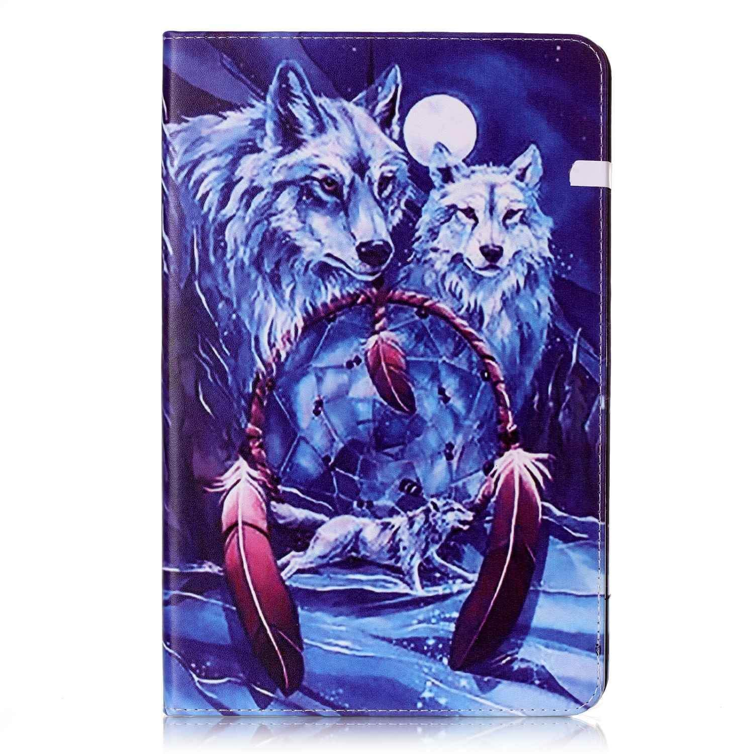 galaxy tab a 10 1 s pen 2016 case with a wide selection of images and 2 stand 10: