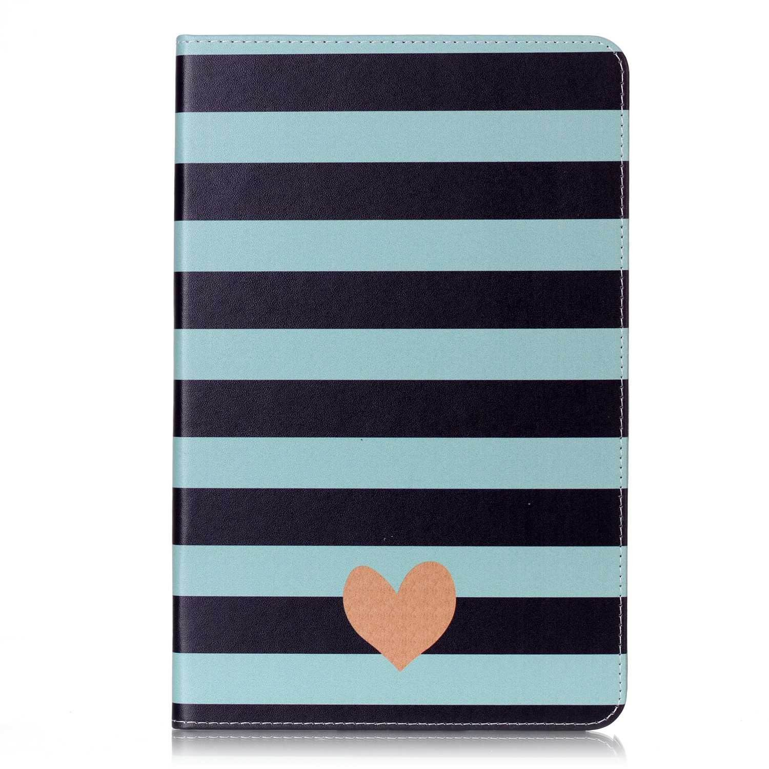 galaxy tab a 10 1 s pen 2016 case with a wide selection of images and 2 stand 11: