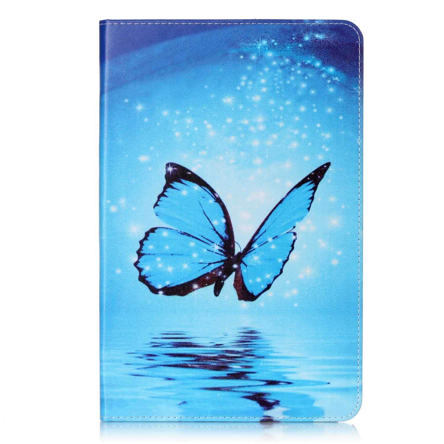 galaxy tab a 10 1 s pen 2016 case with a wide selection of images and 2 stand 12: