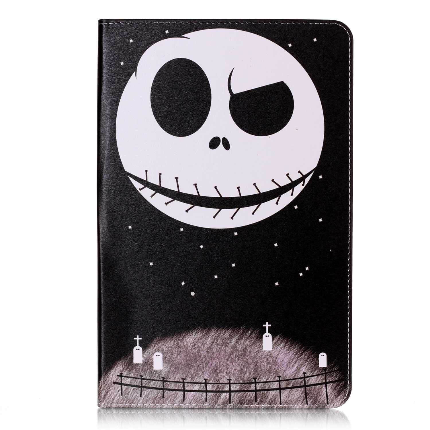 galaxy tab a 10 1 s pen 2016 case with a wide selection of images and 2 stand 13: