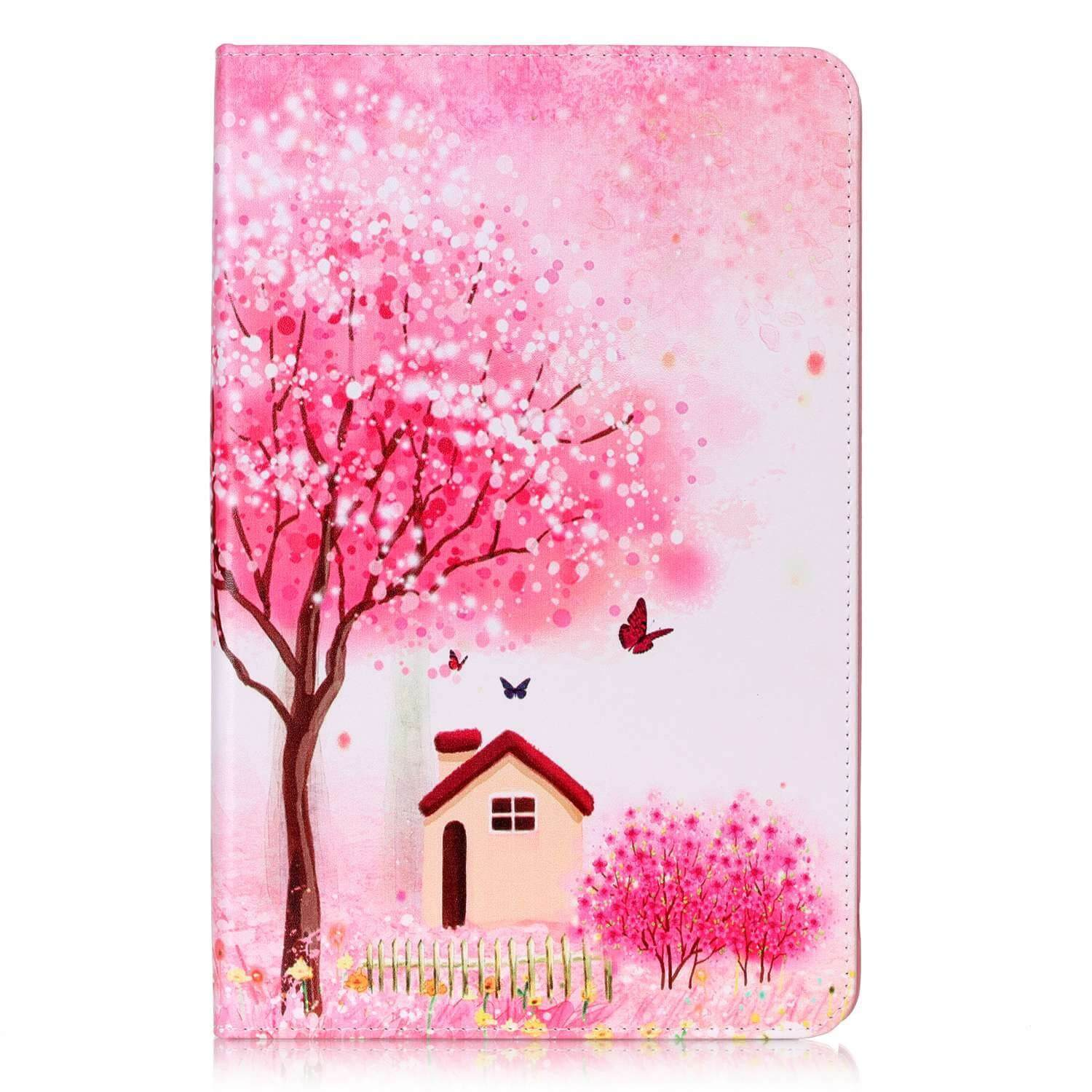 galaxy tab a 10 1 s pen 2016 case with a wide selection of images and 2 stand 2: