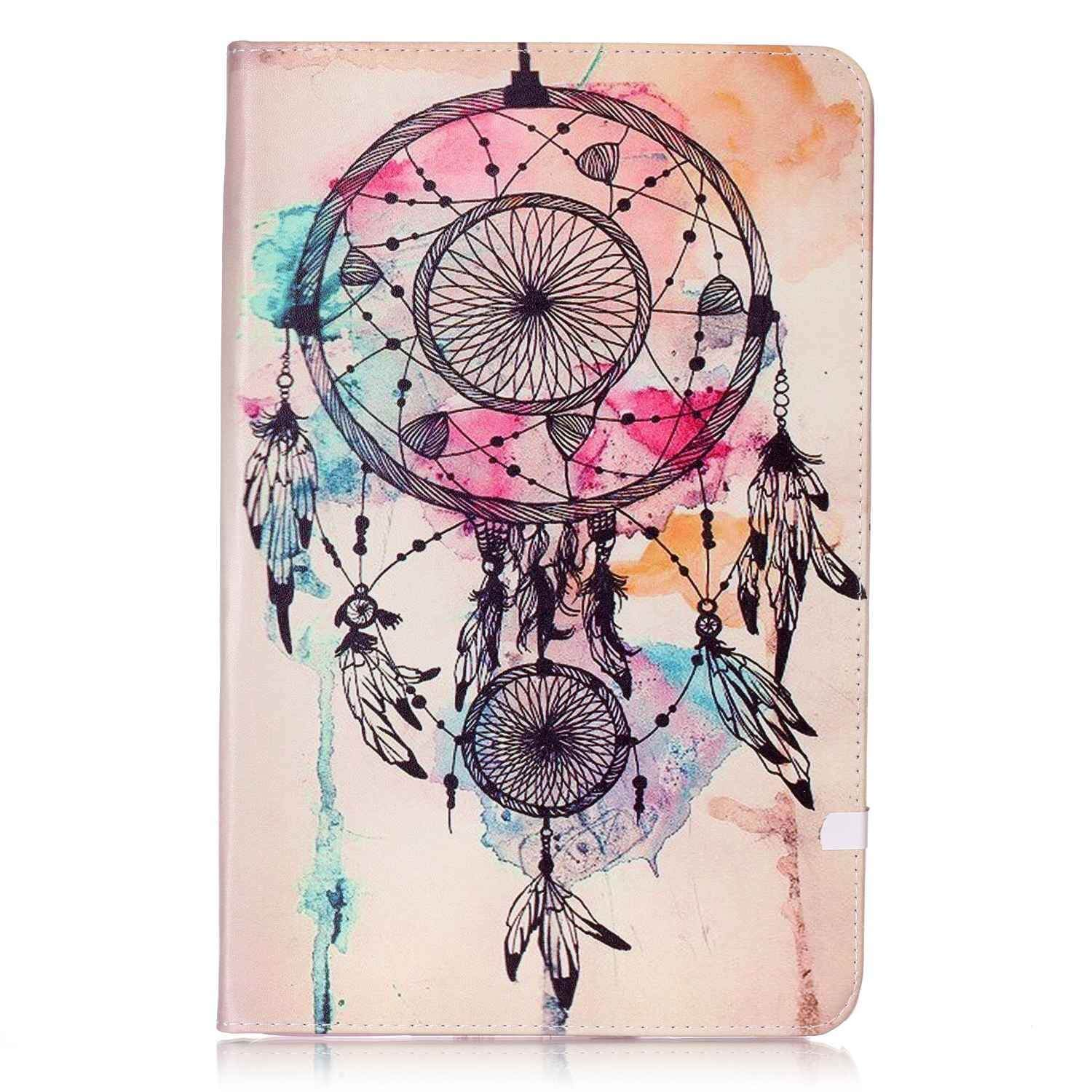 galaxy tab a 10 1 s pen 2016 case with a wide selection of images and 2 stand 5: