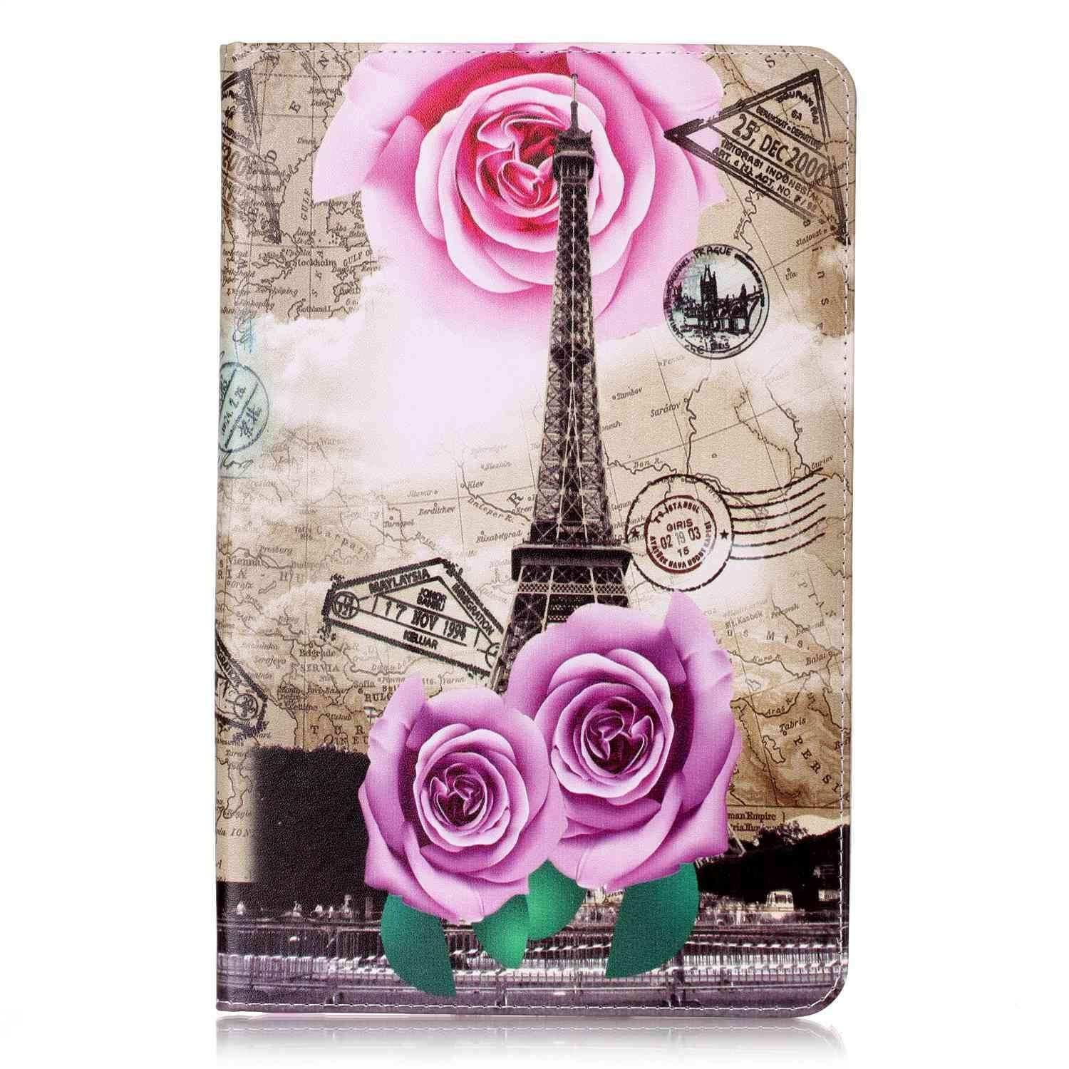 galaxy tab a 10 1 s pen 2016 case with a wide selection of images and 2 stand 6: