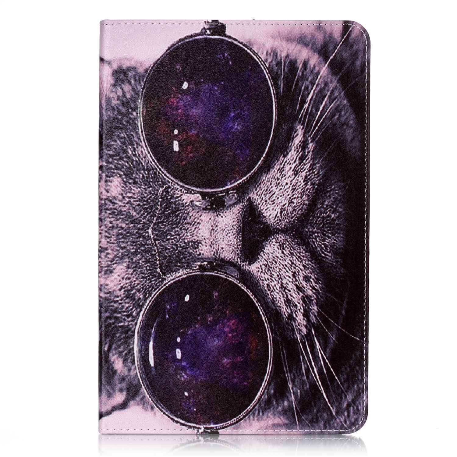 galaxy tab a 10 1 s pen 2016 case with a wide selection of images and 2 stand 7: