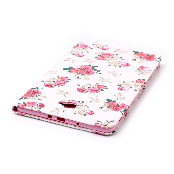 galaxy tab a 10 1 s pen 2016 case with a wide selection of images and 2 stand