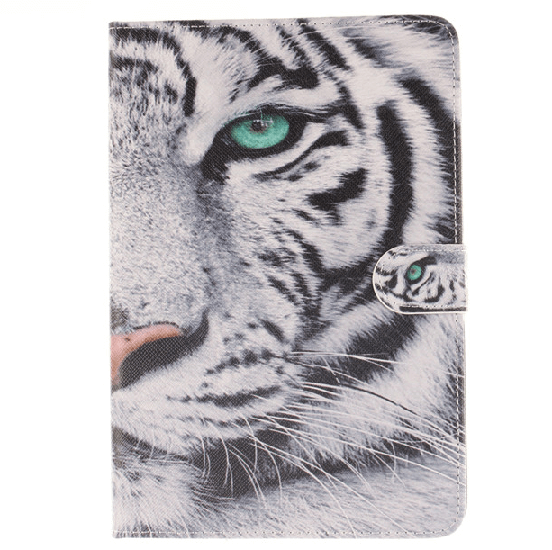 galaxy tab a 10 1 2016 case with original pictures 2 stand card pockets and plastic body 2 5: