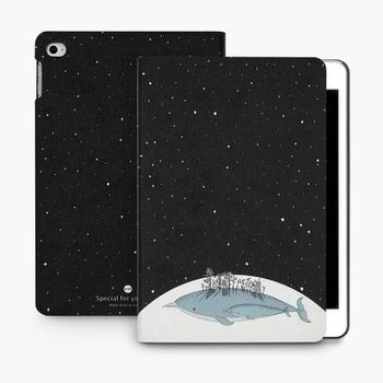 cute-case-with-2-stand-plastic-body-and-wide-variations-of-illustrations-00