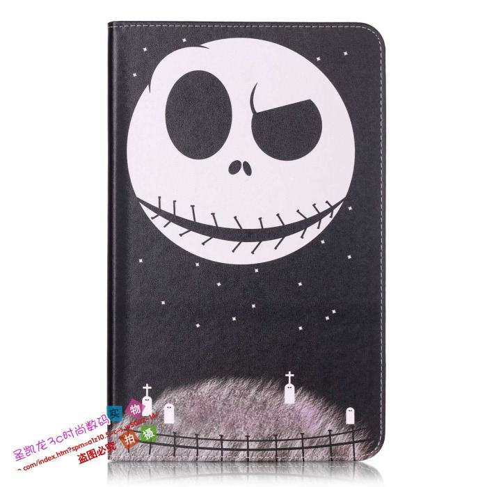 galaxy tab a 10 1 2016 cute case with a huge selection of pictures 2 stand and plastic body 11: