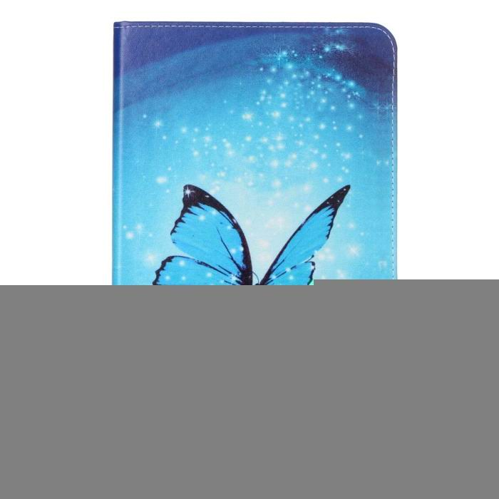 galaxy tab a 10 1 2016 cute case with a huge selection of pictures 2 stand and plastic body 13: