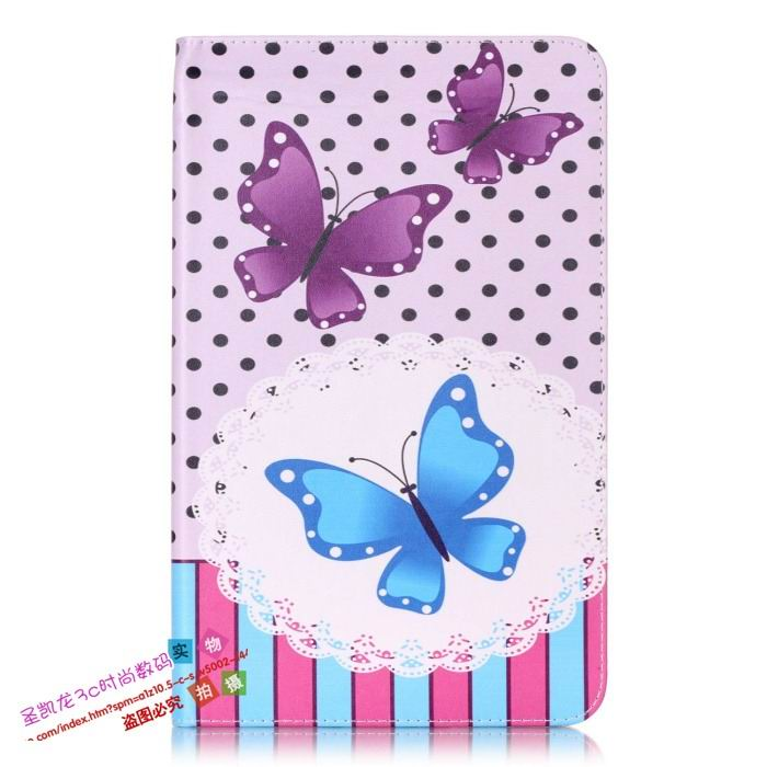galaxy tab a 10 1 2016 cute case with a huge selection of pictures 2 stand and plastic body 3: