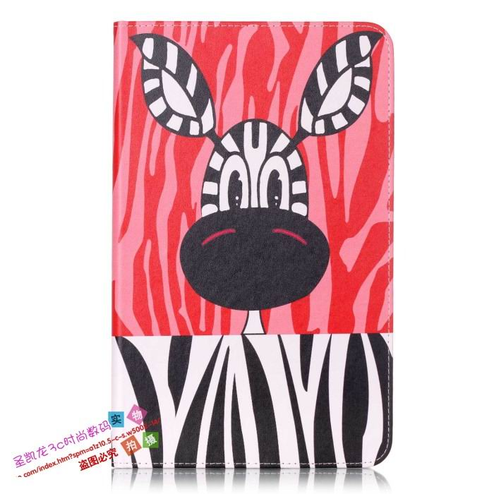 galaxy tab a 10 1 2016 cute case with a huge selection of pictures 2 stand and plastic body 5: