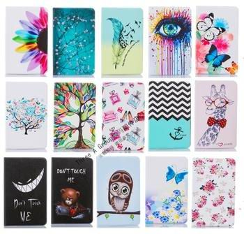 cute-case-with-a-wide-selection-of-bright-illustrations-2-stand-and-card-slots-00