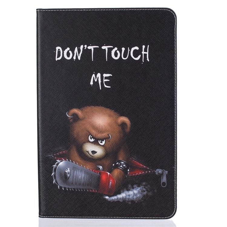 galaxy tab a 10 1 s pen 2016 cute case with a wide selection of bright illustrations 2 stand and card slots 14: