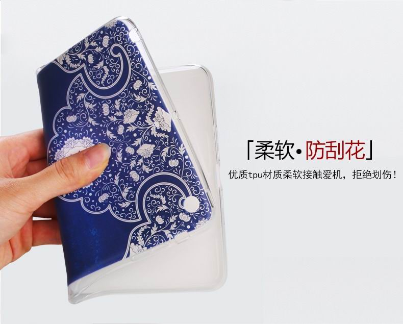 ipad air 2 silicone cover