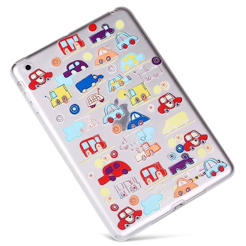 ipad air 2 silicone cover Car: