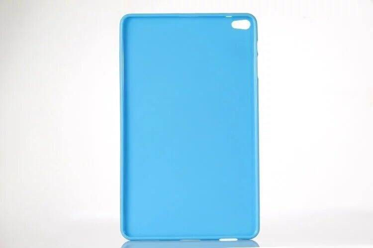 mediapad m2 10 silicone protective cover without pattern special