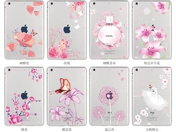 silicone-transparent-cover-with-cute-illustrations-00