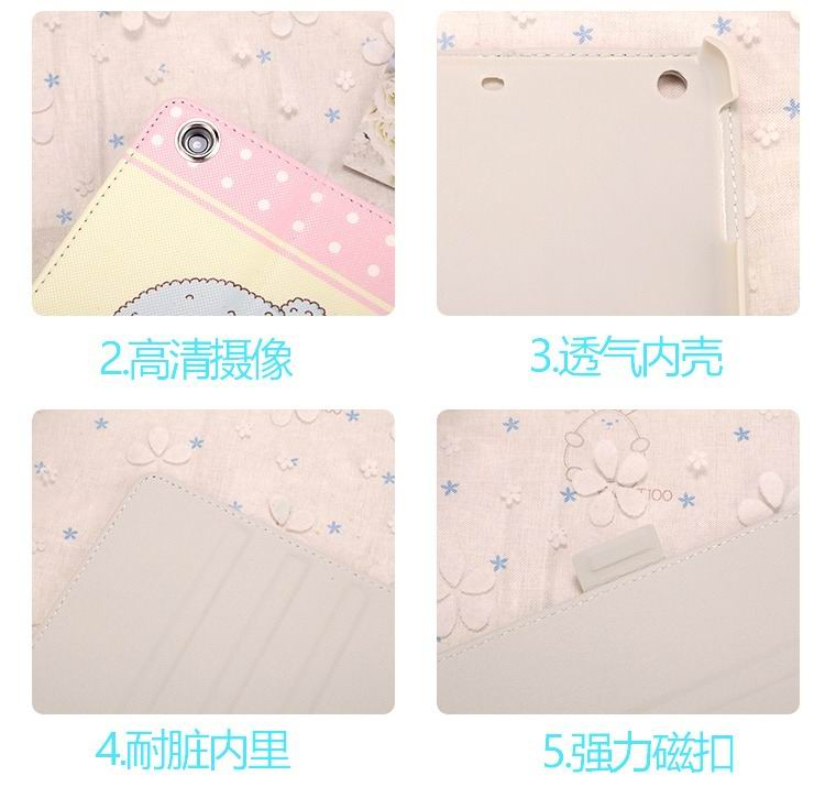 ipad air 2 case 6