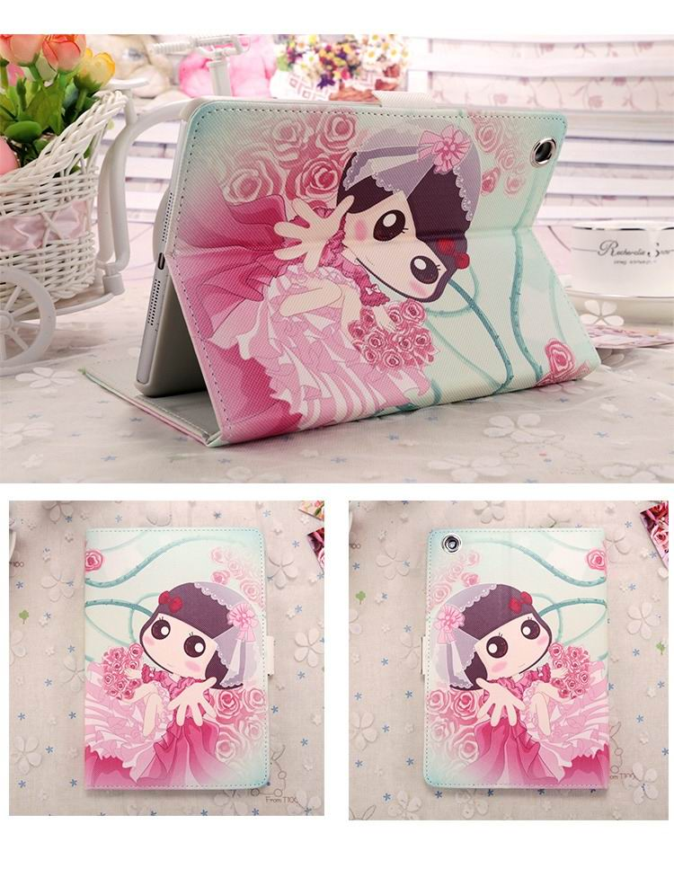 ipad air 2 case 6 5: