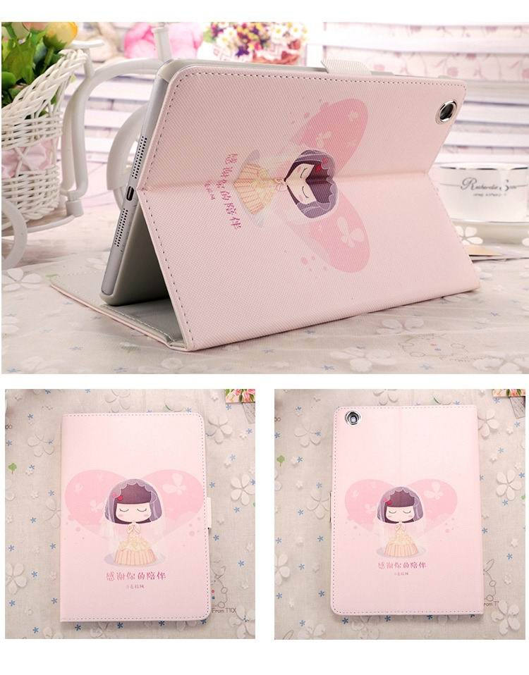 ipad air 2 case 6 6: