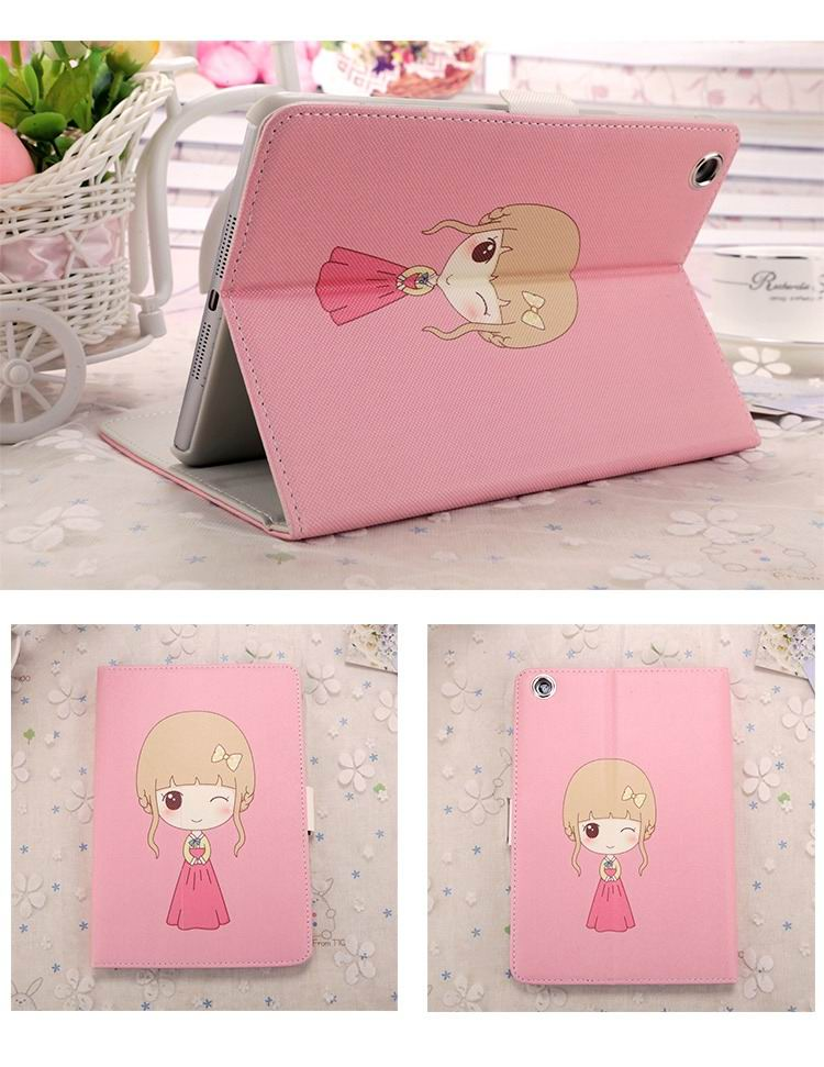 ipad air 2 case 6 7: