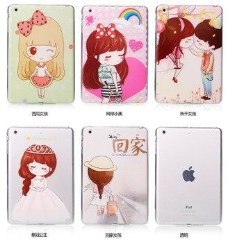 ipad air 2 silicone cover with a huge selection of pictures